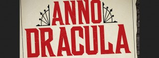 Review of Anno Dracula