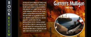 Review of Garrett's Mulligan