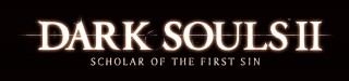 Dark Souls 2 gets revamp with Scholar of the First Sin!