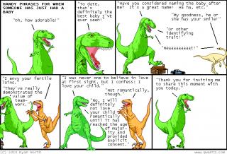 Of Webs and Comics Part 2