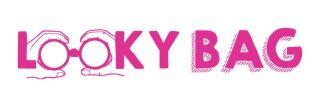 Featured in Looky Bag – the local cultural bagzine!