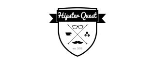 Hipster Quest Needs Testers!