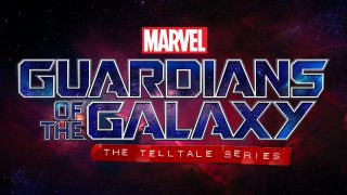 Telltale's Guardians of the Galaxy Screenshots