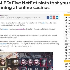gambling casino copywriter review content guides news